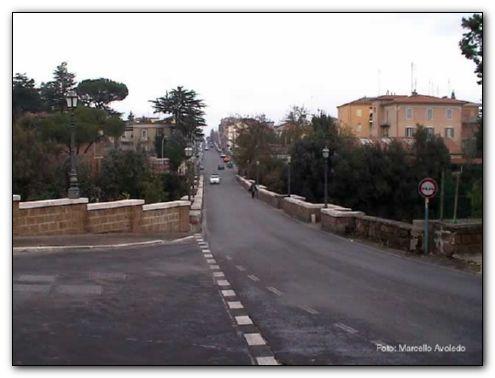 Il portale dei civitonici - Arredo bagno civita castellana ...